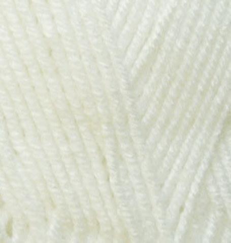 Купить Пряжа Alize Baby Best Код цвета 450 | Интернет-магазин пряжи «Пряха»