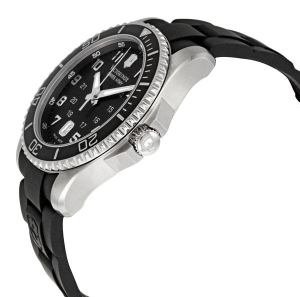 Часы Victorinox (241435)