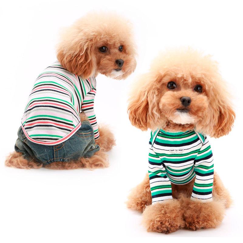свитшот для собак