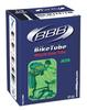 Картинка велокамера BBB BTI-65