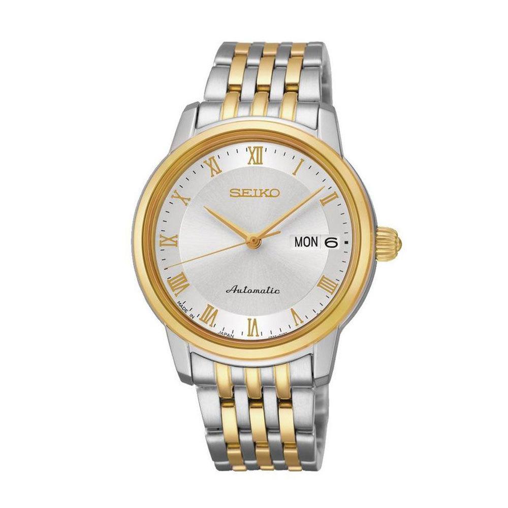 Наручные часы Seiko Presage SRP884J1S фото