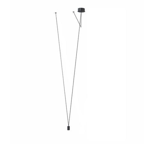 Подвесной светильник Match by Vibia (1 плафон)