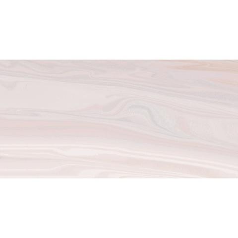 Плитка настенная Бейлис беж темный  600х300