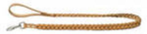 0256 Поводок коса 10мм
