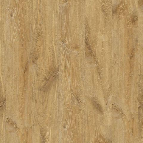 Louisiana Oak natural   Ламинат QUICK-STEP CR3176