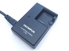 Зарядное устройство Li-40C для Olympus