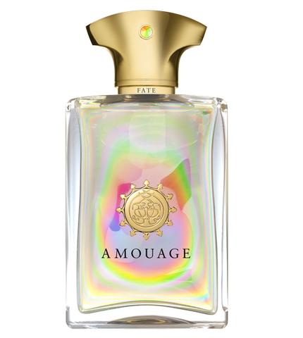 Amouage Fate Pour Homme Eau De Parfum