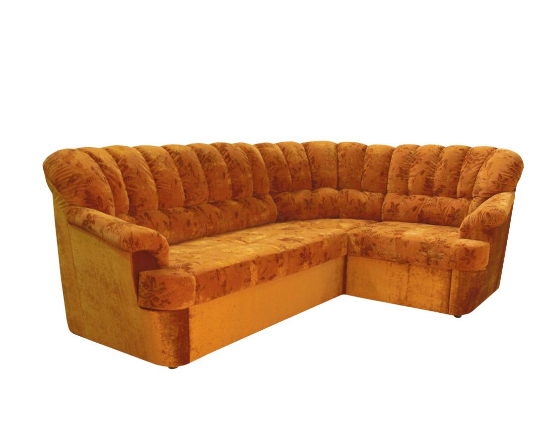 Угловой диван Калифорния 2дс1Я