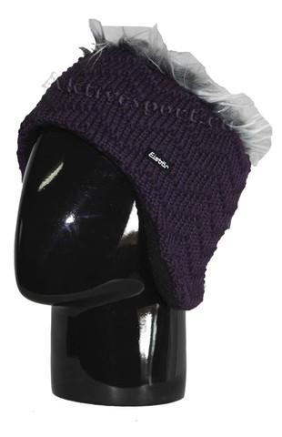 Картинка шапка с ушами Eisbar kylie cocker 040