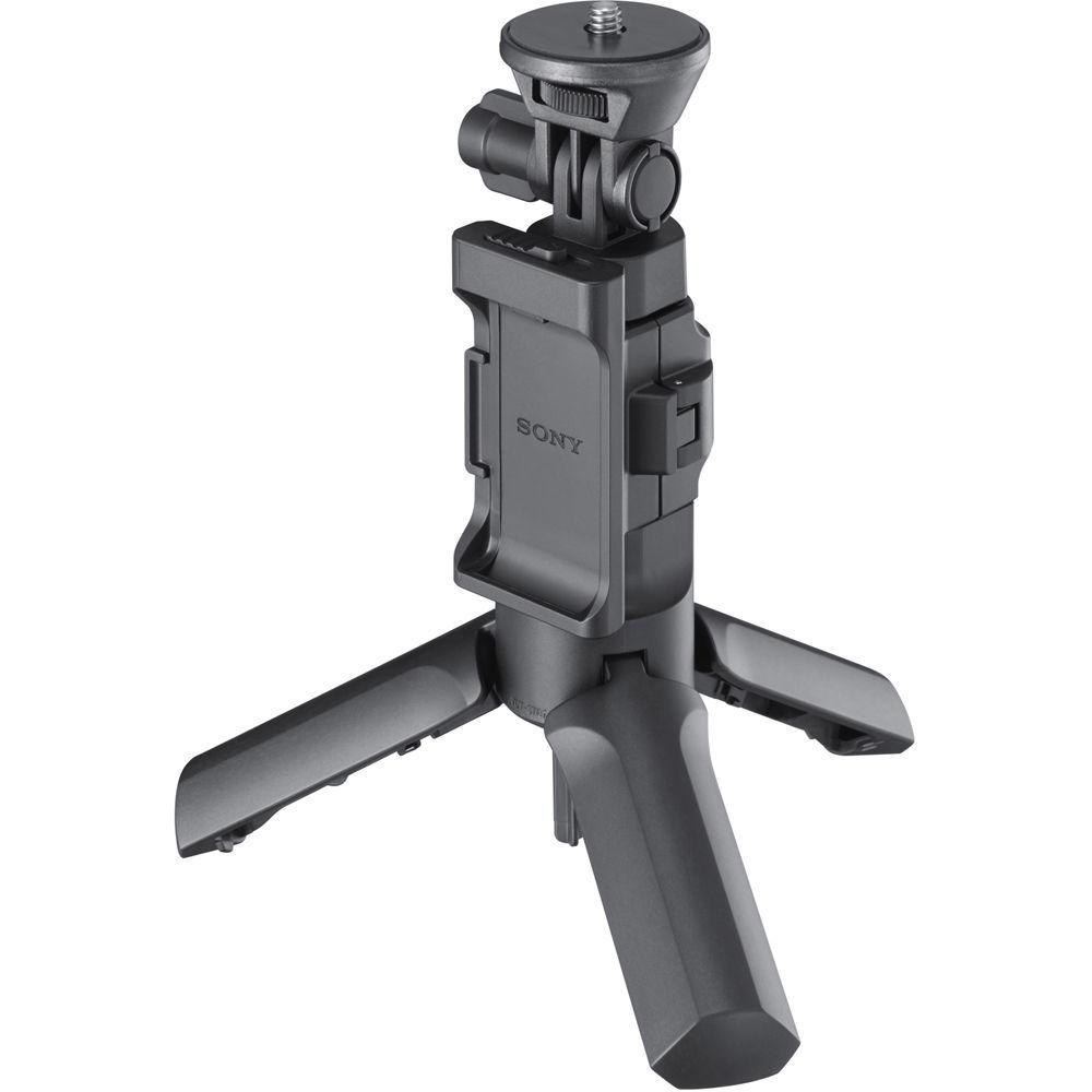 VCT-STG1 крепление для экшн камеры купить в Sony Centre Воронеж