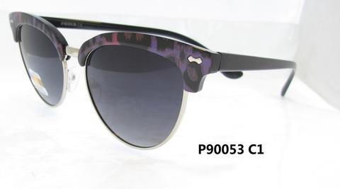 P 90053 C1