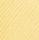 Alize Merino Royal лимон 187