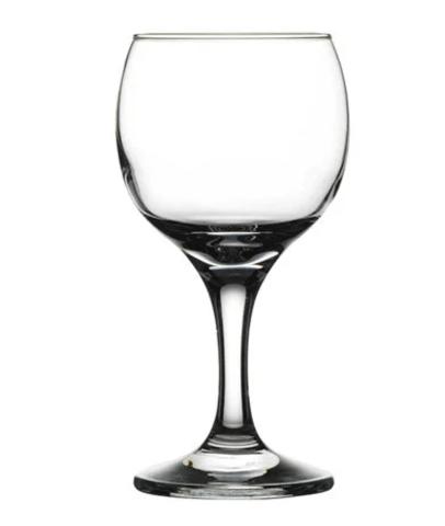 Набор бокалов для вина Pasabahce Bistro 210ml 6 шт. 44412-6