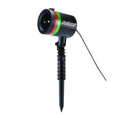 Лазерный проектор Звездный Дождь (Star Shower)
