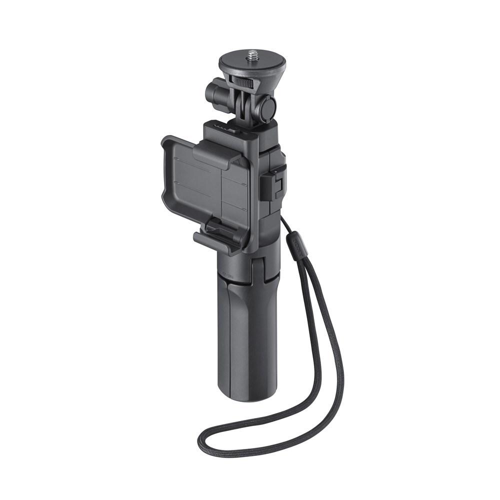 VCT-STG1 ручка для экшн камеры купить в Sony Centre Воронеж