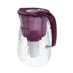 Бытовые фильтры для воды у Вас на кухне.