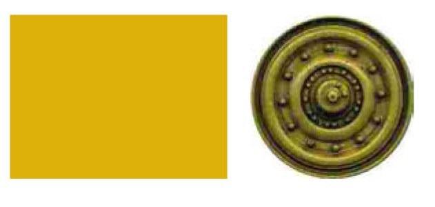 Wash Краска тонирующая Wash Dark Yellow import_files_16_16cf69174c3d11e3b68f50465d8a474f_8d3d3dd18a8411e38b14002643f9dbb0.jpeg