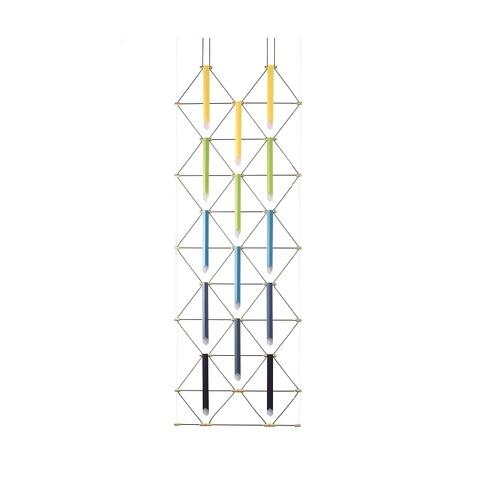 Подвесной светильник Designheure Mozaik Panel