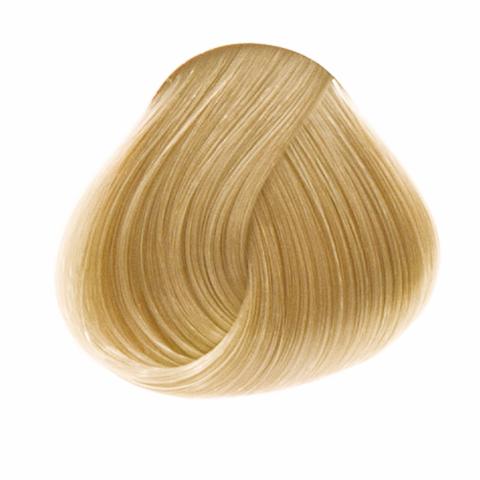 10.37 Ессэм Симпл 60мл краска для волос