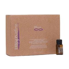 Diksonatura Loz.Anticaduta - Лосьон против выпадения волос