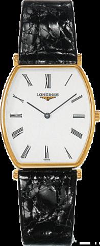 Longines L4.705.2.11.2