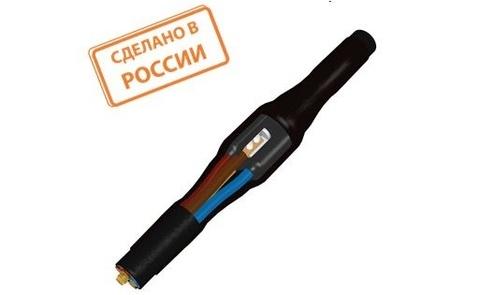 Муфта 4ПСт1-10/25-Б TDM