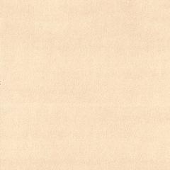 Микровелюр Kolibri milk (Колибри милк)