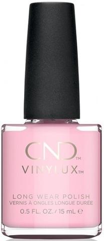 Винилюкс недельный лак CND Vinylux #273 - Candied 15 мл