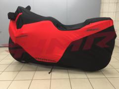 Чехол для внутренего хранения мотоцикла CBR600RR 08P34-MEE-800