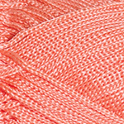 Пряжа YarnArt Macrame цвет 160 персик