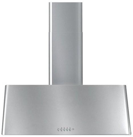 Кухонная вытяжка ILVE AG-90 IX