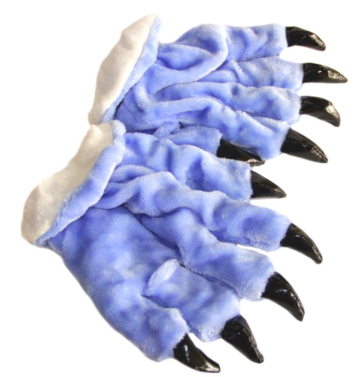 Каталог Перчатки кигуруми синие cm15h70bcf4g40gc4ss40kg4sg44c0.png