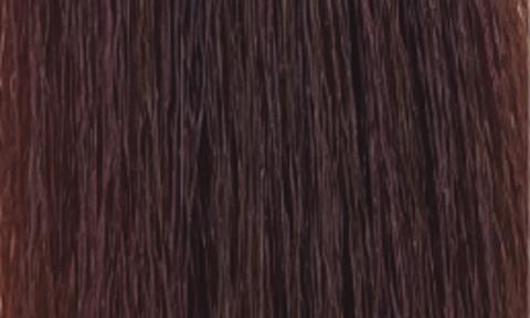 6/07 Диапазон ДСМ Лисап 100мл краска для волос