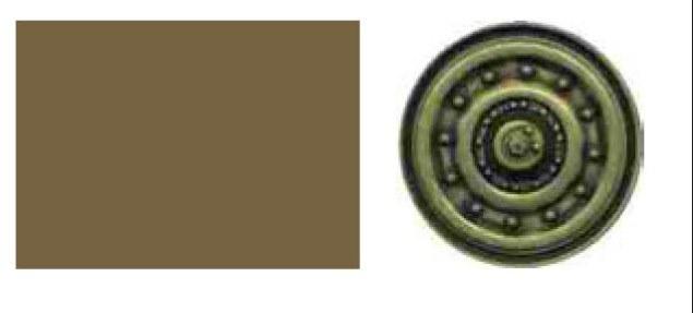 Wash Краска тонирующая Wash Dark Brown import_files_16_16cf69284c3d11e3b68f50465d8a474f_8d3d3dcd8a8411e38b14002643f9dbb0.jpeg