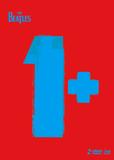 The Beatles / 1+ (CD+2DVD)