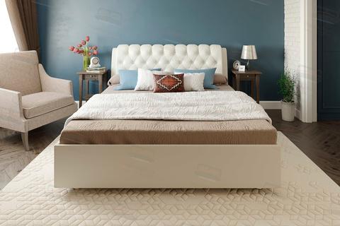 Кровать Сонум Оливия