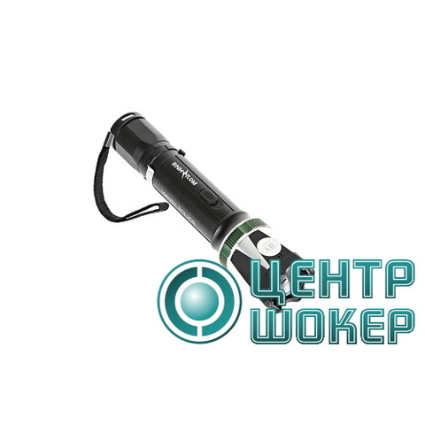 Электрошокер Молния-5