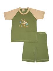 Детская пижама Таро 028
