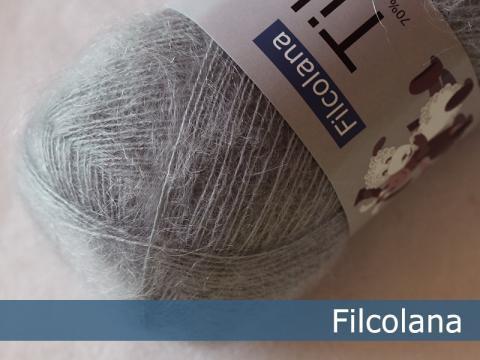 Filcolana Tilia 330 Ash
