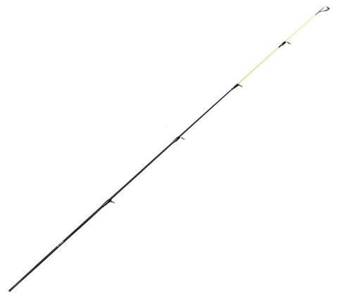 Вершинка графитовая к Salmo Diamond BP 1 OZ, 2.2 мм, 45 см