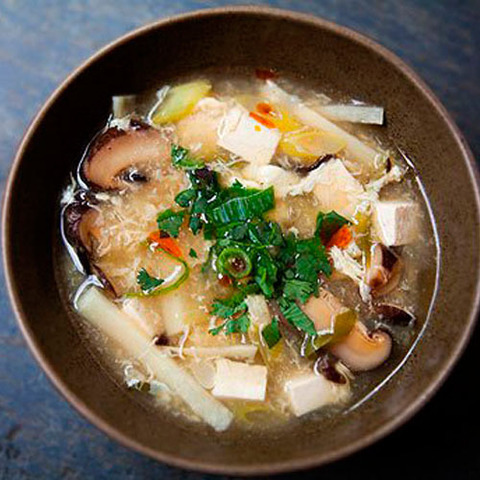 https://static-ru.insales.ru/images/products/1/4392/57553192/chinese_tofu_soup.jpg