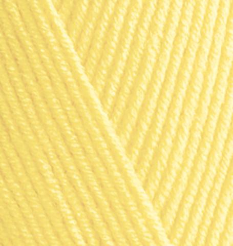 Купить Пряжа Alize Baby Best Код цвета 250 | Интернет-магазин пряжи «Пряха»