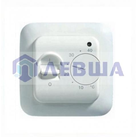 Терморегулятор Grand Meyer MST-1 (белый/крем)
