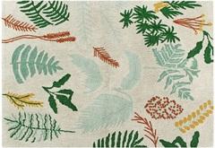 Ковер Lorena Canals Botanic Plants (140 х 200)