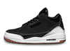 Air Jordan 3 Retro 'Black/White'