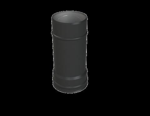 Grill'D Труба L250, AISI 304