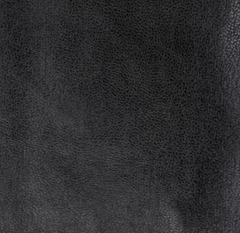 Искусственная кожа Sara black (Сара блек)