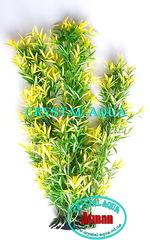 Растение Атман AL-143E, 60см