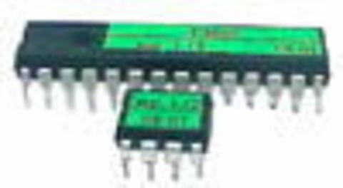 Микросхемы «С2000» версии 1.2х