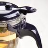 Brand 76 YC-575 чайник гунфу с носиком